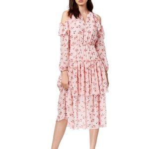 Zimmerman style dress